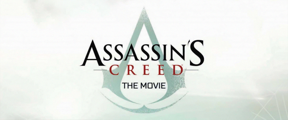 assassinsCreed_banner_02
