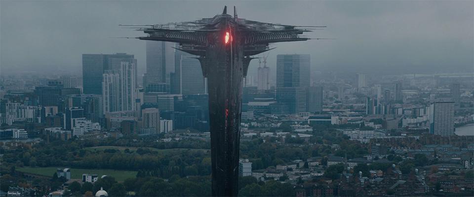 thor_01_0001_thor-dark-world-movie-screencaps.com-10375