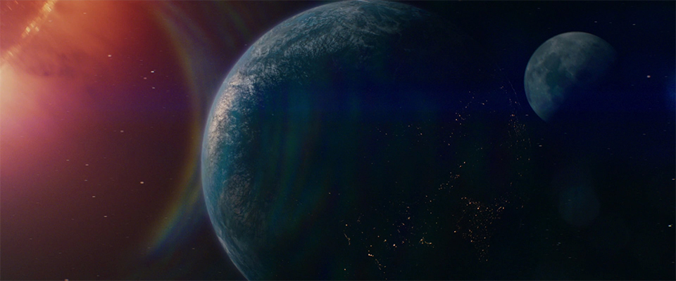 thor_01_0006_thor-dark-world-movie-screencaps.com-8954