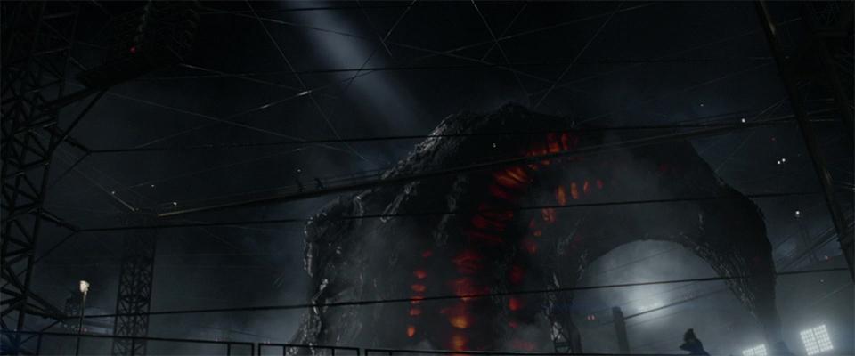 Godzilla_01-jpg