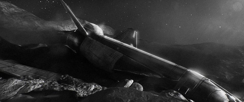 rover concept art 01