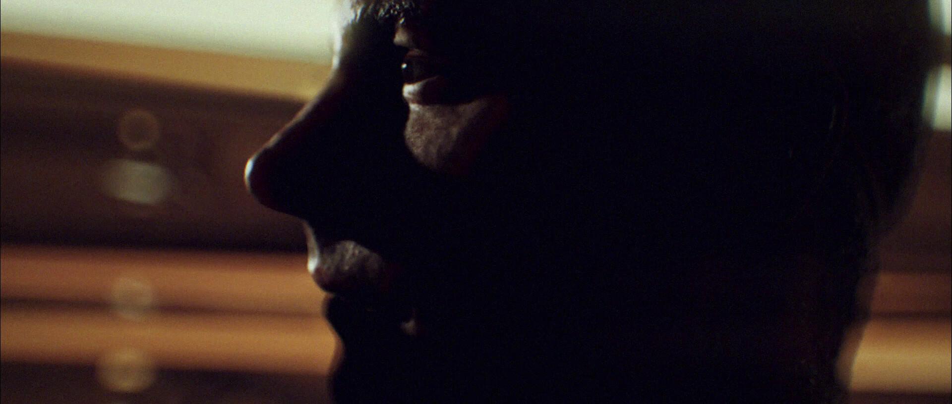 Kubrick 03